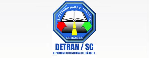 Licenciamento 2019 SC