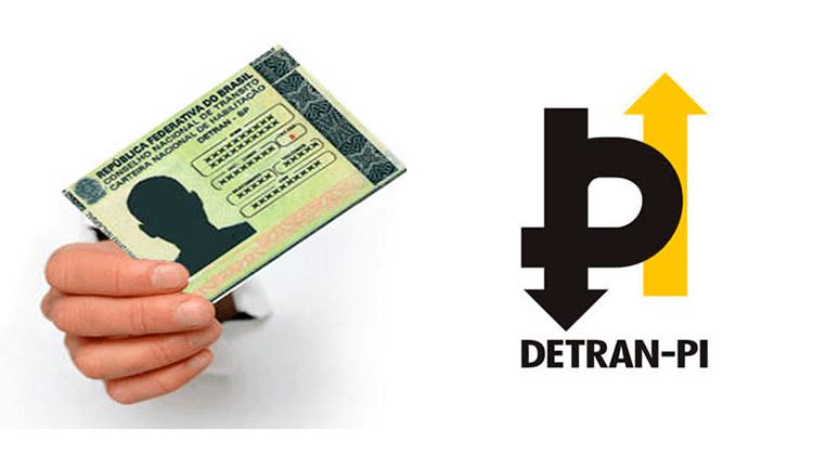 Licenciamento 2019 PI