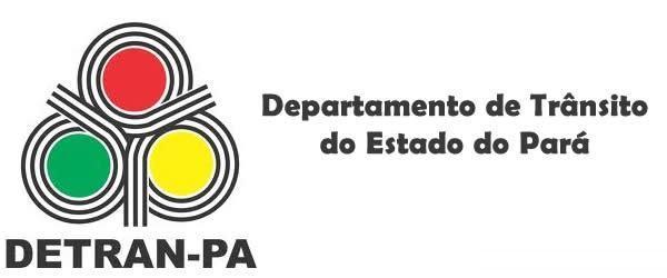 Licenciamento 2019 PA