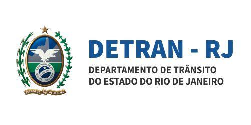 Licenciamento 2020 RJ