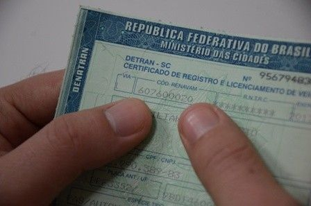 Licenciamento 2020