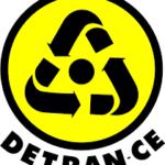 DETRANCE 2020